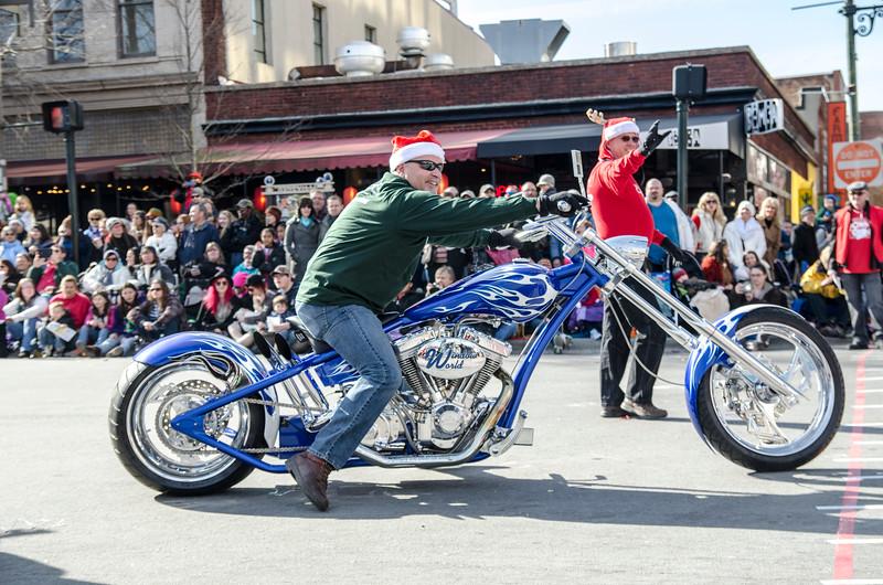 2014 Holiday Parade_67-1.jpg