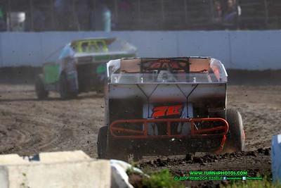 08/12/17 Can-Am Motorsports Park