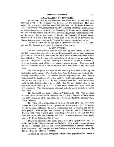 History of Miami County, Indiana - John J. Stephens - 1896_Page_339.jpg