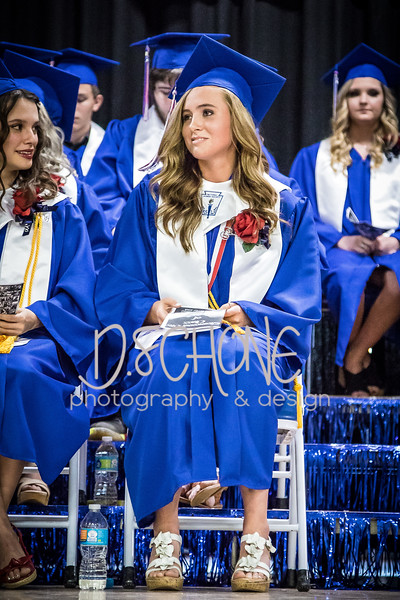 05-27-17 GC Graduation-48.JPG