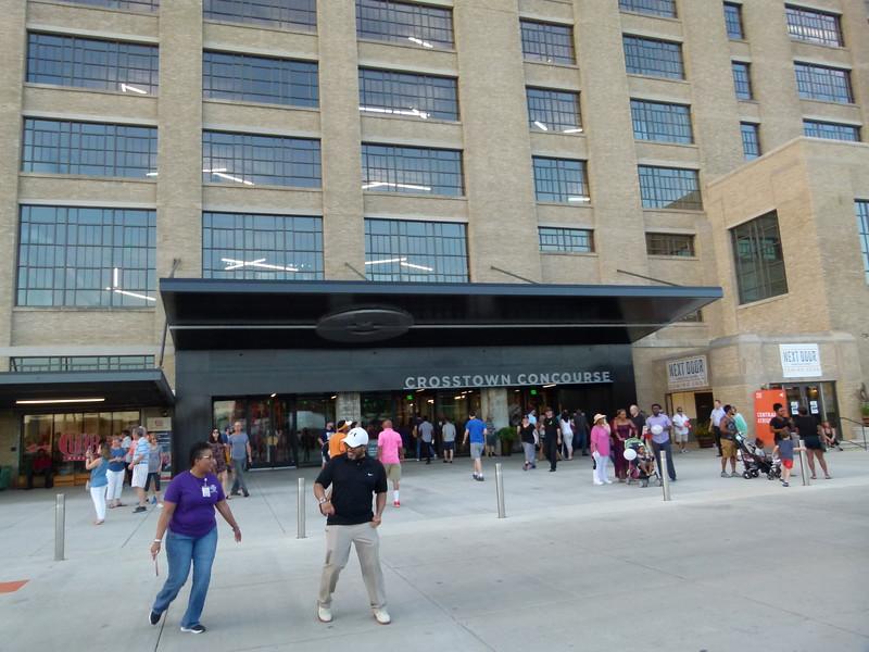 1040114 Crosstown Concourse.JPG