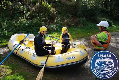 25 09 2015 Tay Rafting 1300
