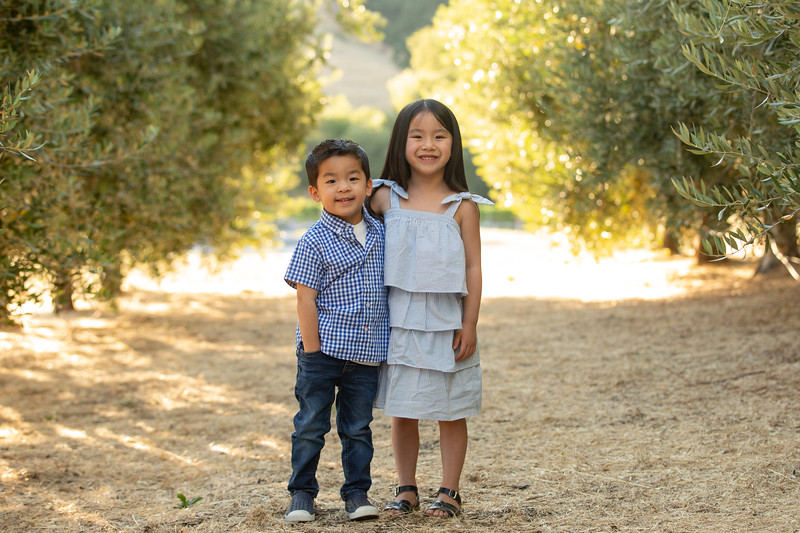 Nguyen Family-2.jpg