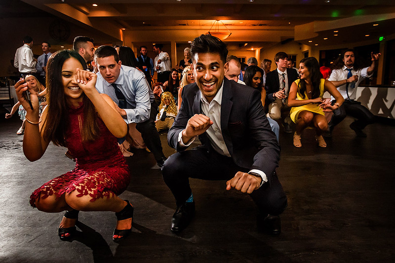 Wedding_0222a.jpg