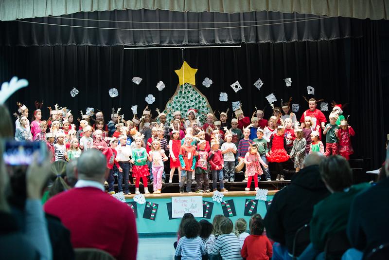 Holiday Recital-28.jpg