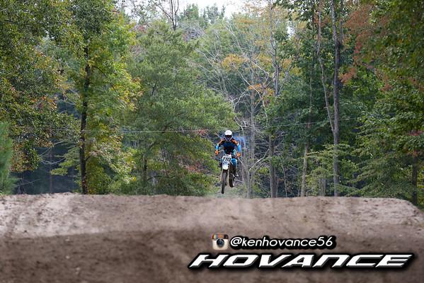 Snake Creek 9-29-2014