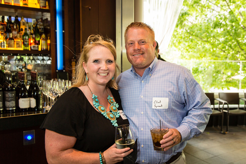 Uptown Dallas Event - Thomas Garza Photography-118.jpg