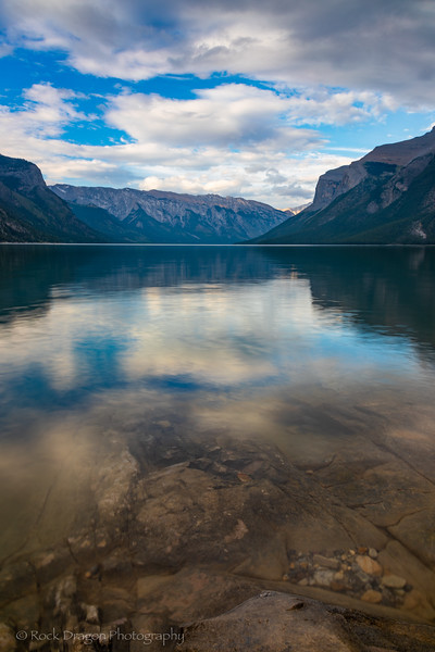 Banff_June-6x.jpg