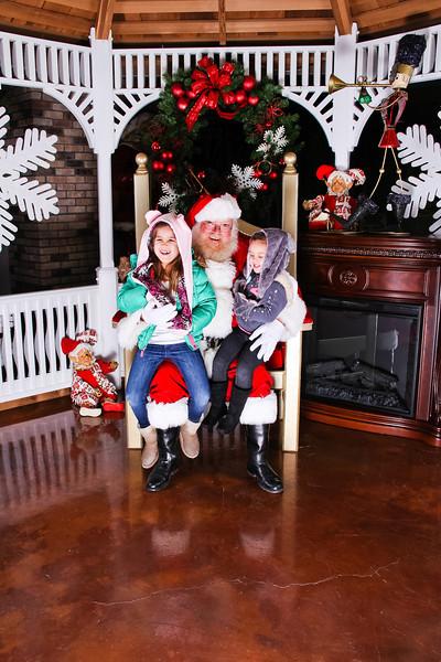 Santa1-2013-189.jpg