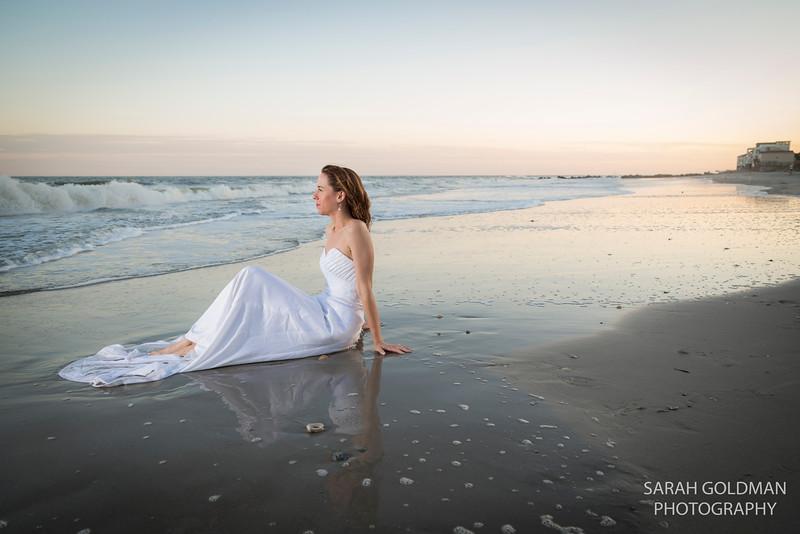 trash-the-dress-folly-beach (83).jpg