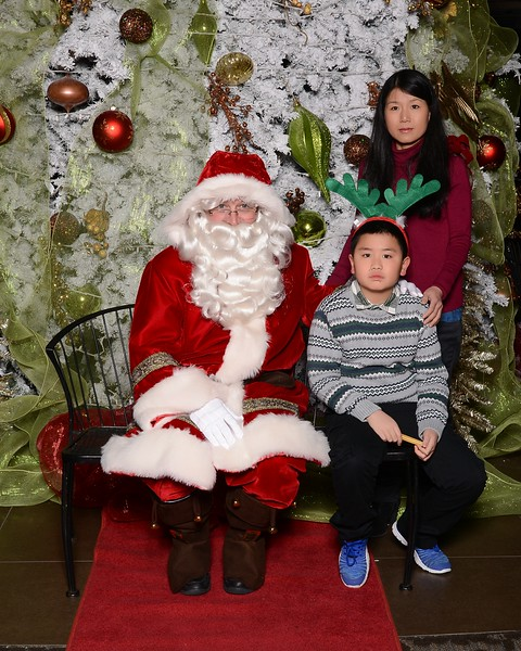 20161224_MoPoSo_Tacoma_Photobooth_LifeCenter_Santa-123.jpg