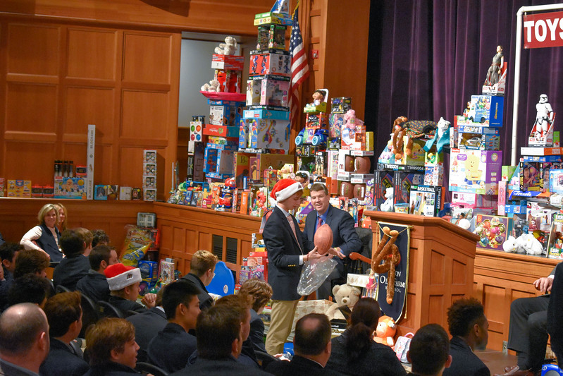 Toys for Tots_-5289.jpg