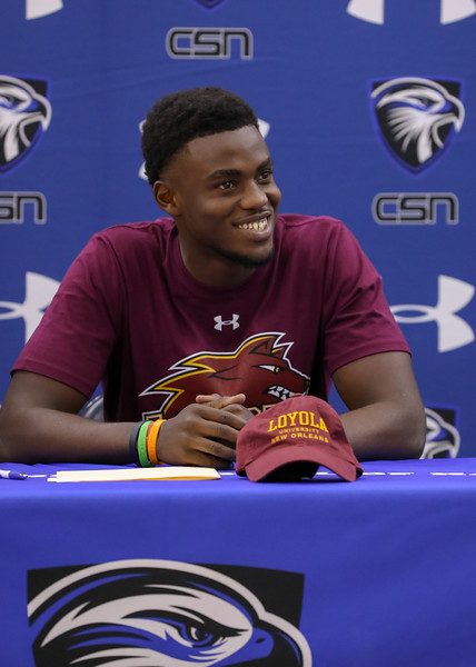 3.28.19 CSN College Signing - Felix, Strohl, Youngs, Zuloaga-18.jpg