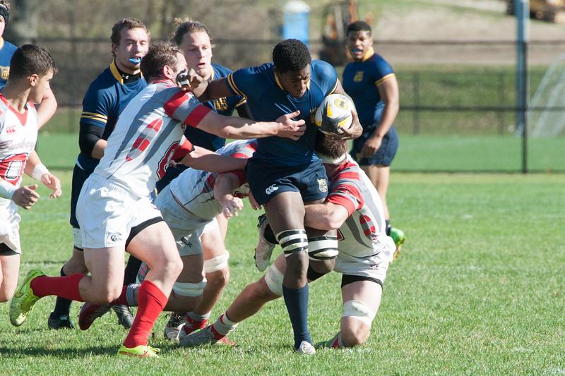 2015 Michigan Rugby vs. Ohio State -112.jpg