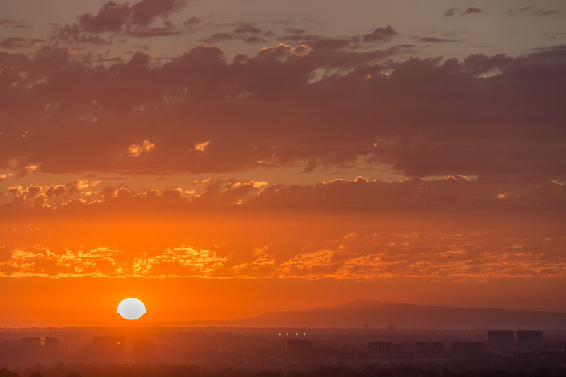 Sunset Sky 00120.jpg