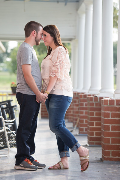 Audrey and Corey ~ Rustic Engagement Session-1140.jpg