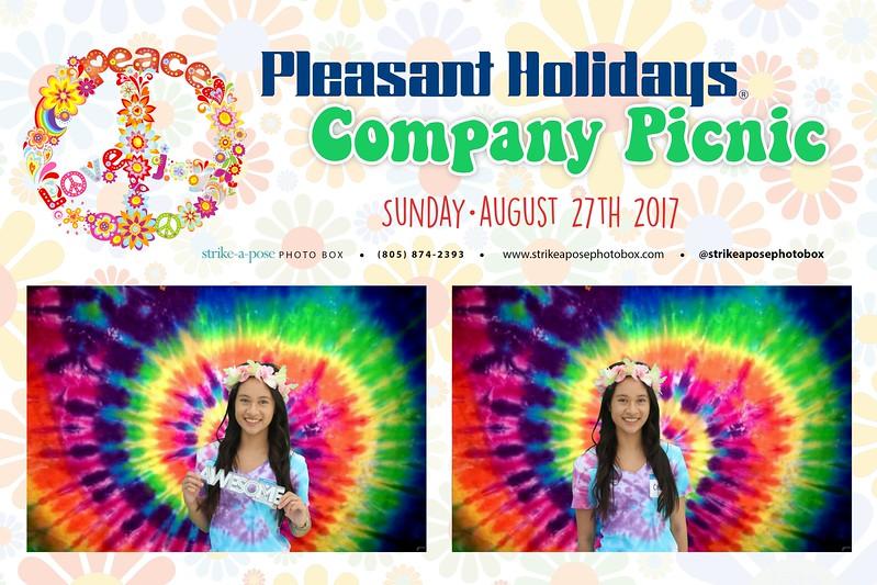 Pleasant_Holidays_Picnic_2017_Prints_ (49).jpg