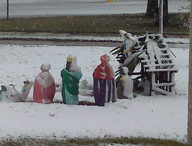 snow3smg.jpg