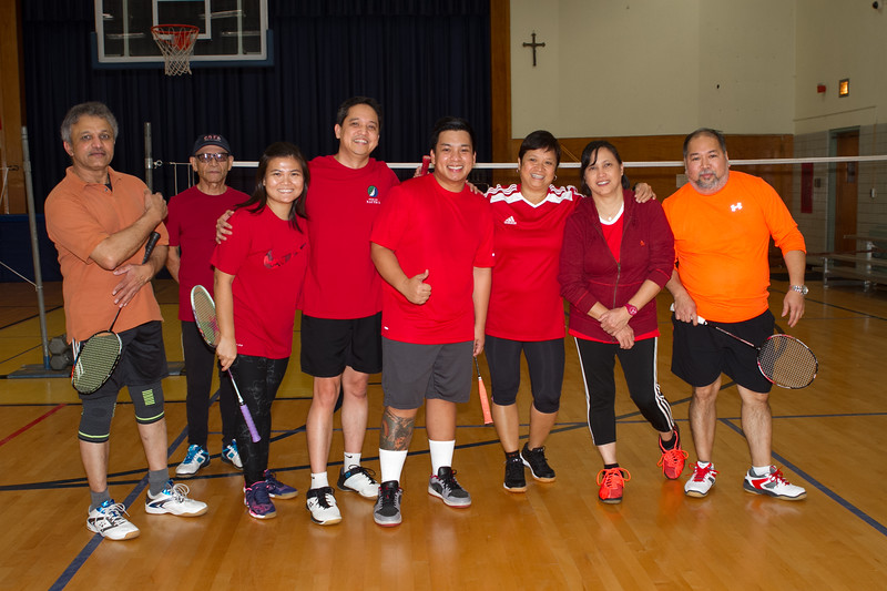 Badminton2018-11.jpg
