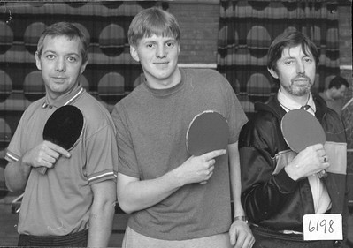 RFP Photos folder Racket Games Pictures from the archives of the Rossendale Free Press, which is part of MEN Media