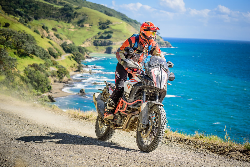 2018 KTM New Zealand Adventure Rallye - Northland (740).jpg