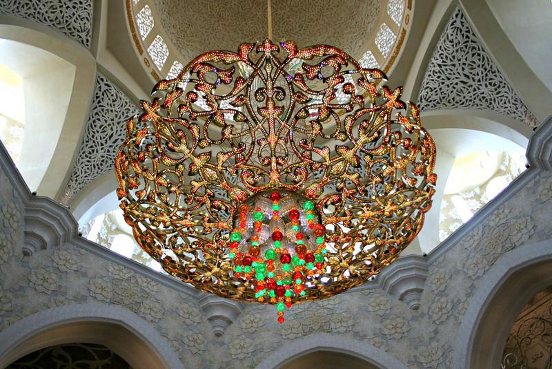 20091129_072_abu_dhabi.jpg