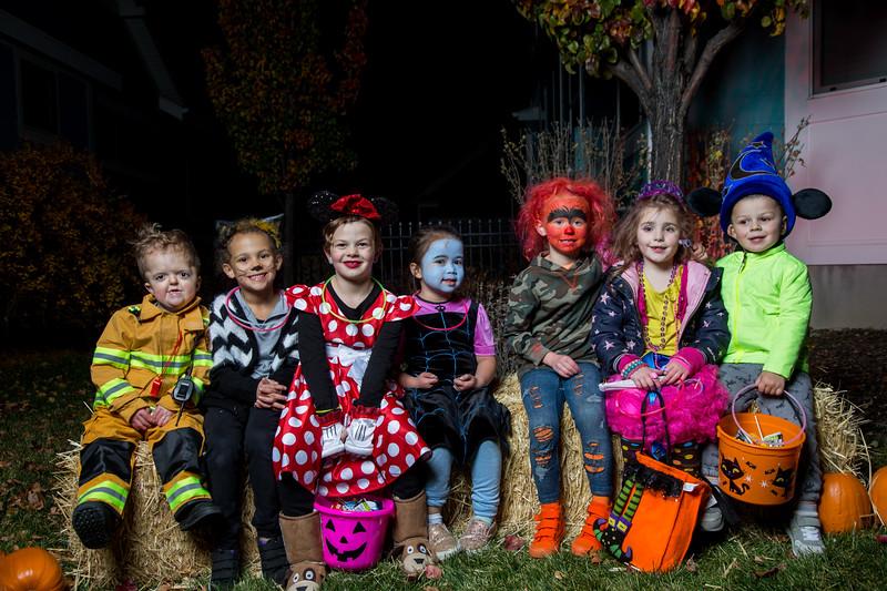 WellingPhotography_Halloween2018-206.jpg