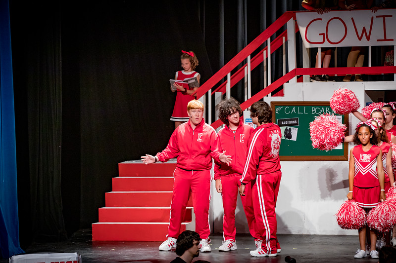 19_High-School-Musical-12.jpg