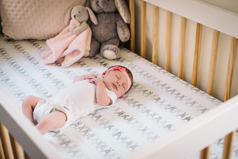 180825-Emilia_Newborn-47.jpg