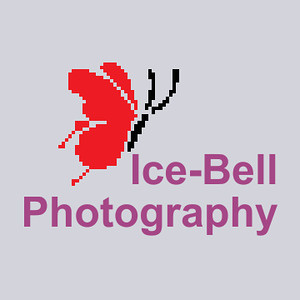 Events by Ice-Bell Photography
