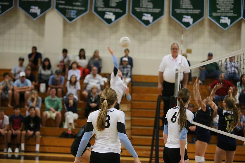Ransom Everglades Volleyball 23.jpg
