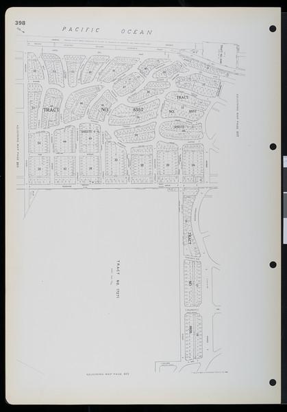 rbm-a-Platt-1958~472-0.jpg
