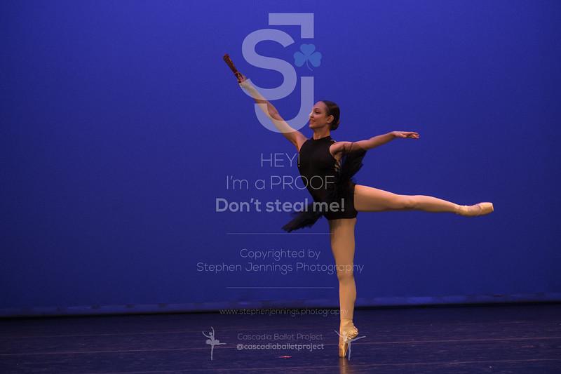 Dancer 17