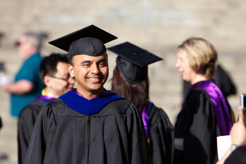 EMBA-TMMBA_Graduation-254.jpg