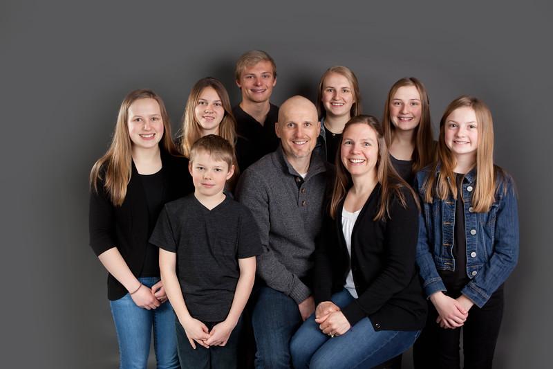 Lietz family