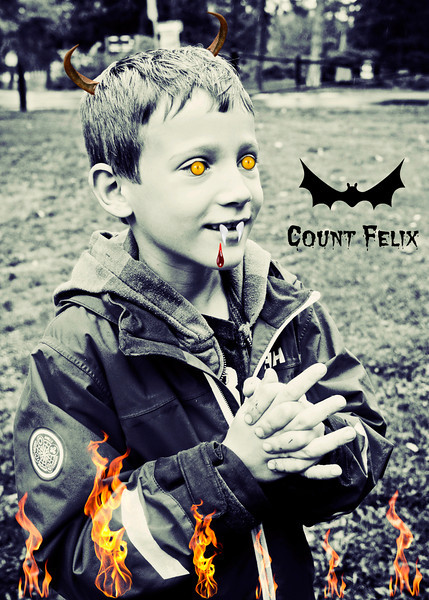 count Felix.jpg