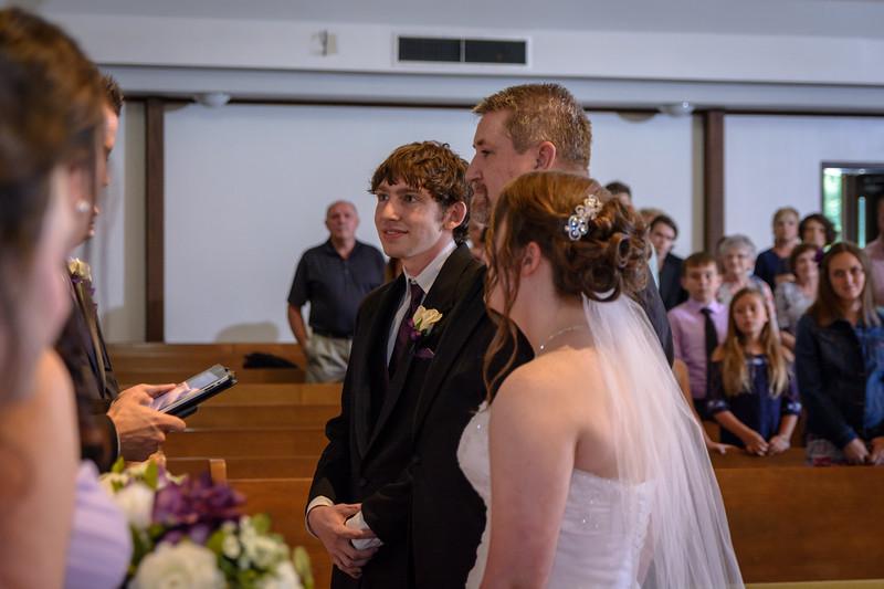 Kayla & Justin Wedding 6-2-18-176.jpg