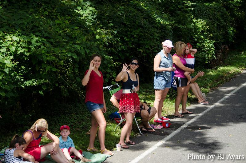 2013_Woodstown_July_4_Parade_386.jpg
