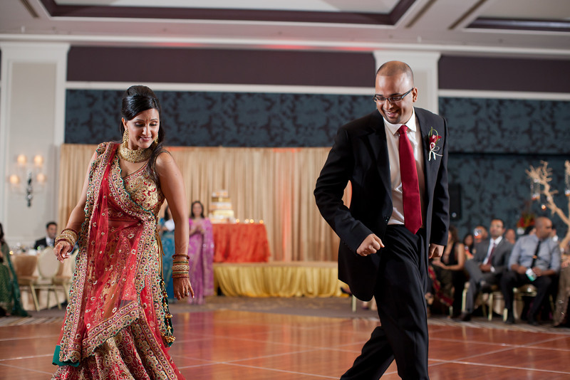 Shikha_Gaurav_Wedding-1790.jpg