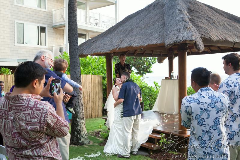 158__Hawaii_Destination_Wedding_Photographer_Ranae_Keane_www.EmotionGalleries.com__140705.jpg