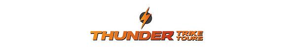 Thunder Trike Tours