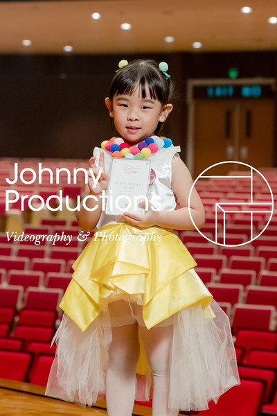 0041_day 2_awards_johnnyproductions.jpg