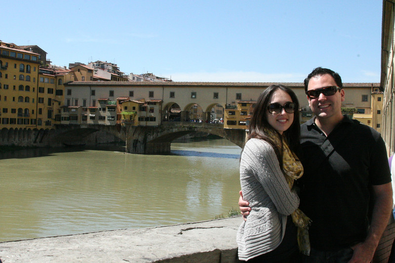 Italy Gianna -   0639.jpg