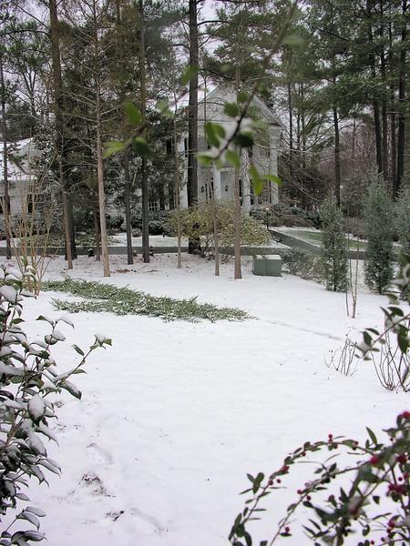Chapel_Hill_snow__Jan_2007_019.jpg
