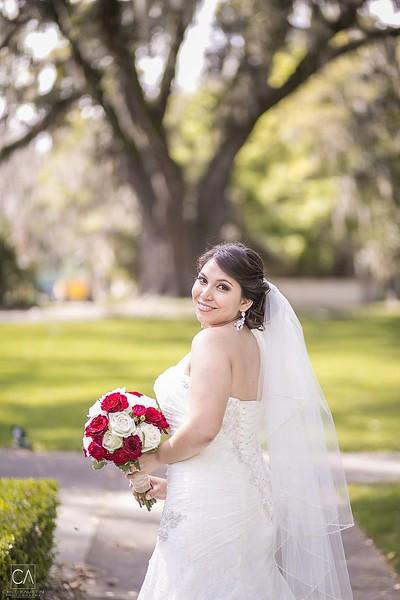 CAP-2014-Katherine-Josh-Wedding-Mr-Mrs-1020.jpg