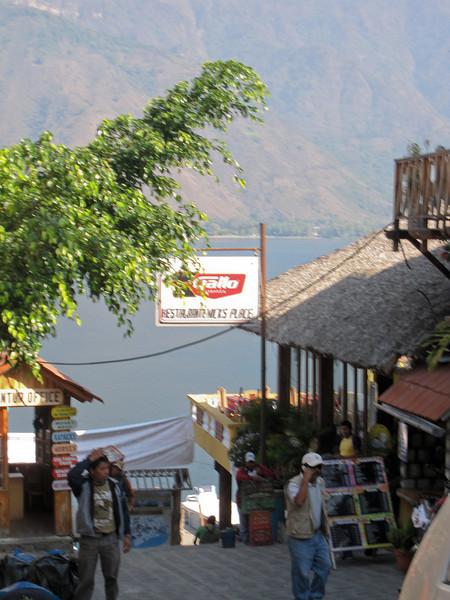 Lake Atitlan (78).jpg