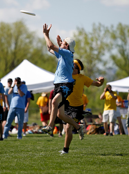 5-17-08_Edited_College_Campionships_Saturday_Roeder208.jpg