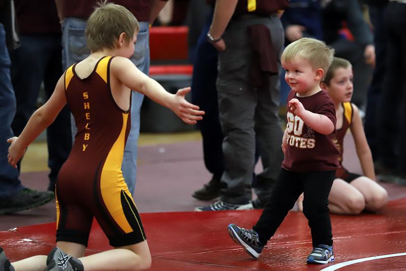Little Guy Wrestling_4133.jpg