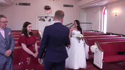 NASH WEDDING 4.6.17