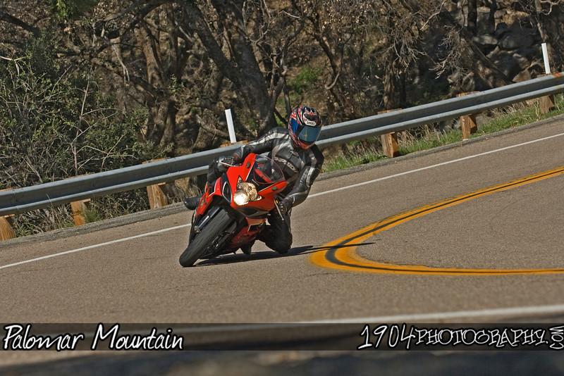 20090308 Palomar Mountain 076.jpg